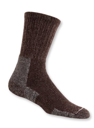 Thorlos TKX Trekking Socks - Thick Cushion TKX13656